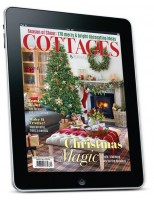 Cottages and Bungalows December/January 2017 Digital