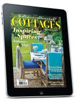 Cottages & Bungalows Apr/May 2018 Digital