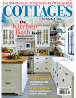 Cottages and Bungalows June/July 2018