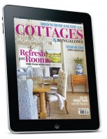COTTAGES & BUNGALOWS APR/MAY 2016 DIGITAL