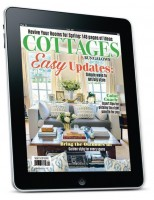 COTTAGES & BUNGALOWS APR/MAY 2017 DIGITAL