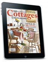Cottages & Bungalows Apr/May 2015 Digital