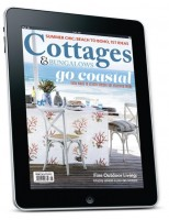 COTTAGE & BUNGALOW AUG/SEP 2015 DIGITAL