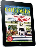 COTTAGES & BUNGALOWS AUG/SEP 2016 DIGITAL