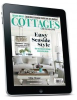 COTTAGES AND BUNGALOWS AUGUST/SEPTEMBER 2017 DIGITAL