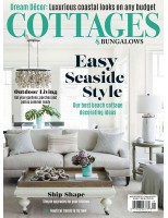 COTTAGES AND BUNGALOWS AUGUST/SEPTEMBER 2017