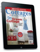 Cottages & Bungalows Feb/March 2014 Digital