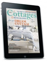 COTTAGES & BUNGALOWS FEB/MAR 2015 DIGITAL