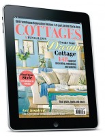 COTTAGES & BUNGALOWS FEB/MAR 2017 DIGITAL