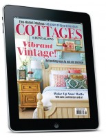 COTTAGES AND BUNGALOWS JUNE/JULY 2017 DIGITAL