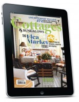 COTTAGES & BUNGALOWS JUN/JUL 2015 DIGITAL