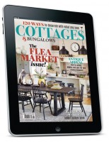 COTTAGES & BUNGALOWS JUN/JULY 2016 DIGITAL