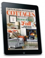 COTTAGES & BUNGALOWS OCT/NOV 2016 DIGITAL
