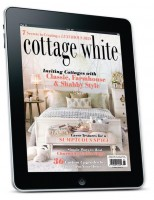 COTTAGE WHITE FALL/WINTER 2016DIGITAL