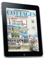 COTTAGE & BUNGALOW FEB/MAR 2016 DIGITAL