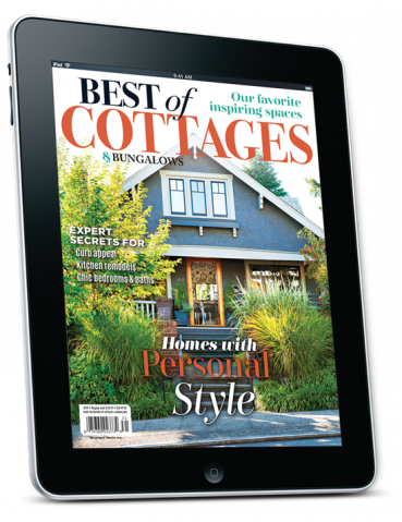 Cottages & Bungalow flat 30% off on Digital Subscription