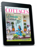 Cottages And Bungalows February/march 2019 Digital