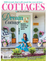 COTTAGES & BUNGALOWS SUBSCRIPTION