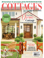 Cottages & Bungalows Feb/Mar 2020