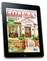 Cottages & Bungalows Feb/Mar 2020 Digital