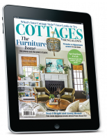 Cottages & Bungalows Apr/May 2021 Digital
