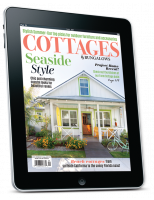 Cottages & Bungalows Aug/Sep 2019 Digital