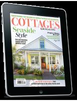 Cottages & Bungalows Aug/Sep 2019 Digital