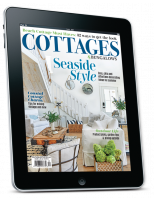 Cottages & Bungalows Aug/Sept 2020 Digital