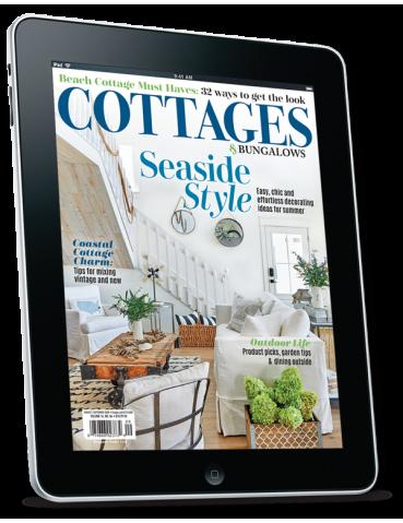 Cottages & Bungalows Aug/Sept 2020 Digital