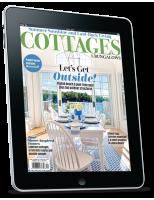 Cottages & Bungalows Aug/Sep 2021 Digital