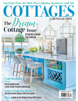 Cottages & Bungalows Feb/Mar 2021