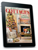 Cottages And Bungalows December/january 2018 Digital