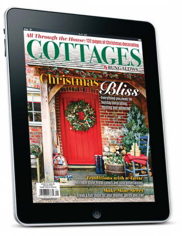 Cottages & Bungalows Dec/Jan 2020 Digital