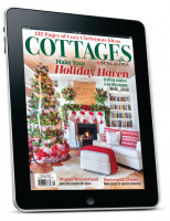 Cottages & Bungalows Dec/Jan 2021 Digital