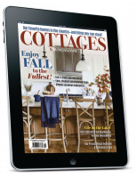 Cottages And Bungalows October/November 2018 Digital