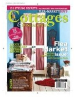 COTTAGES & BUNGALOWS JUNE 2013