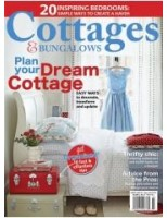 Cottages & Bungalows Feb/March 2014