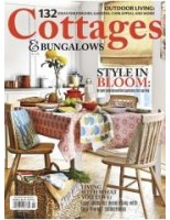 Cottages & Bungalows Apr/May 2015