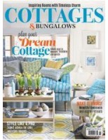 COTTAGE & BUNGALOW FEB/MAR 2016