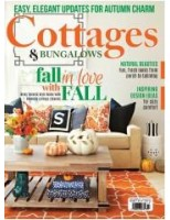 COTTAGE & BUNGALOW OCT/NOV 2015 DIGITAL
