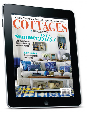 Cottages and Bungalows August/September 2018 Digital